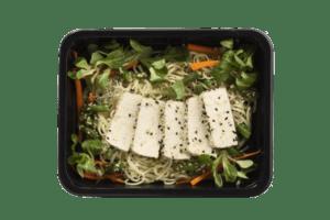 Sirtfood – dieta Adele