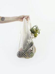 Co zrobić żebyjeść więcej warzyw?