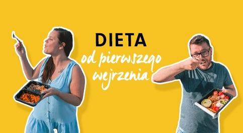 Fl Dieta 483x264