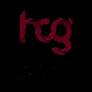 Hcg Rgb Big