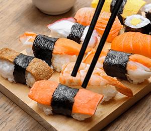 Fl Blog 300x260 Sushi