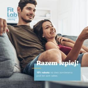 Fl Razem 1200x1200 (1)