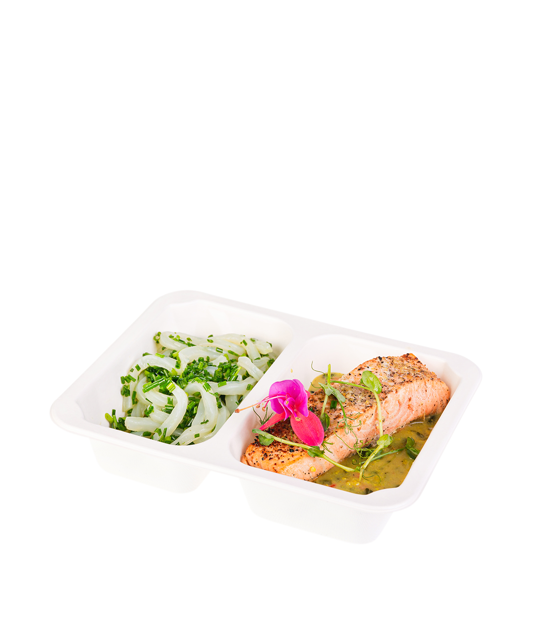 Dieta ketogeniczna catering