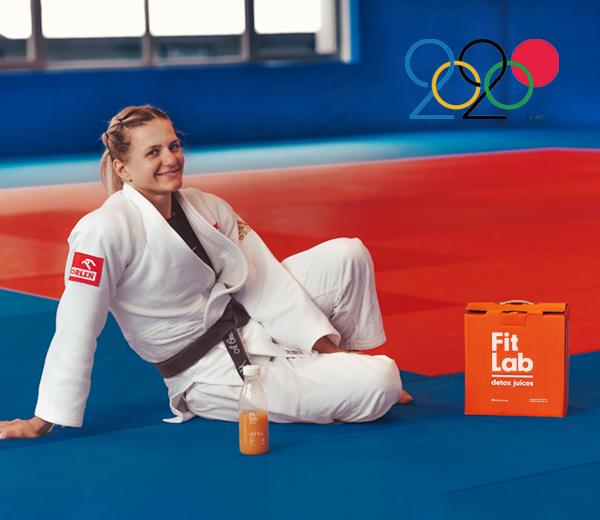 Fl Blog 600x520 Olimpiada