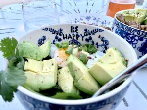 Co jeść na diecie GAPS - etapy diety GAPS